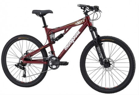mtb_moongoose_otero-comp-fsr-2010-stor