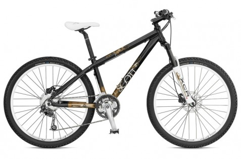 scott-contessa-30-2010-womens-mountain-bike-1