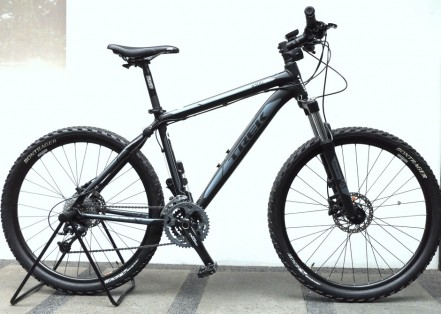 trek-4500-disc-xc-hard-tail-2012-9092_4