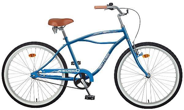 kedjelås cykel biltema