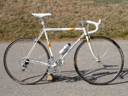 1987_peugeot_triathalon_bike
