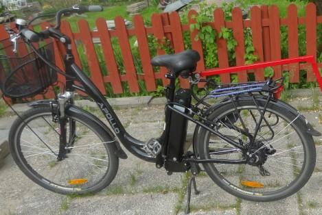 Apollo-El-Cykel-2