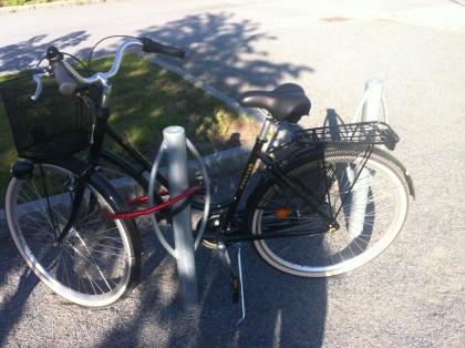 CykelBild