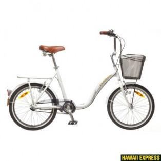 classic-bike1