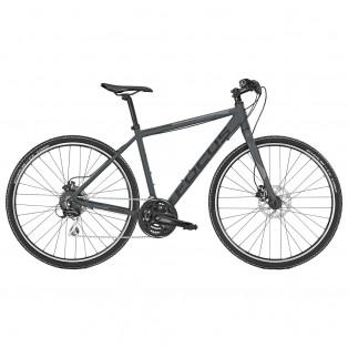 Stulen-cykel