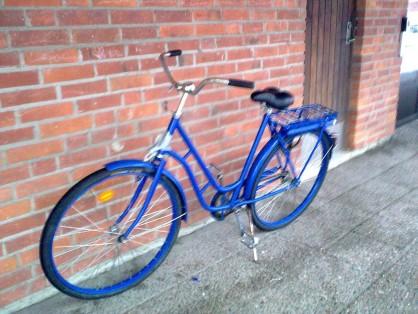 bl_cykel