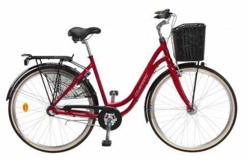 cykel11