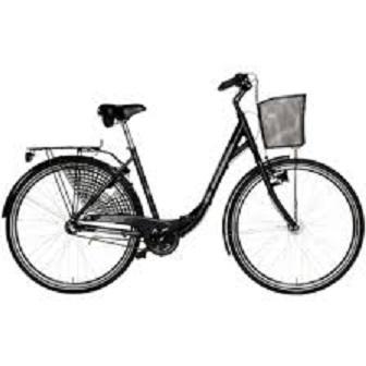 sjösala cykel team sportia