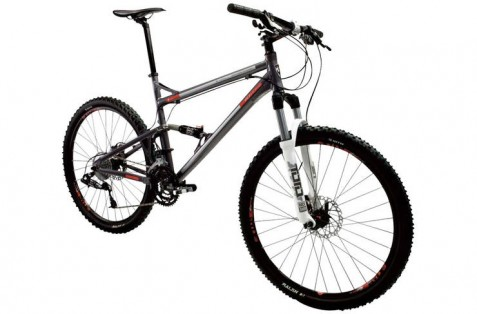 iron-horse-bootleg-10-2009-mountain-bike