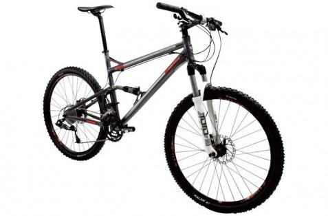 iron-horse-bootleg-10-2009-mountain-bike