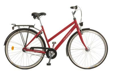 crescent-dam-cykel-1000kr-7vxl