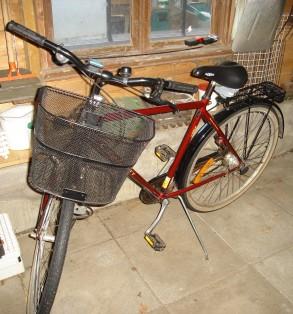 DBS-cykeln-1