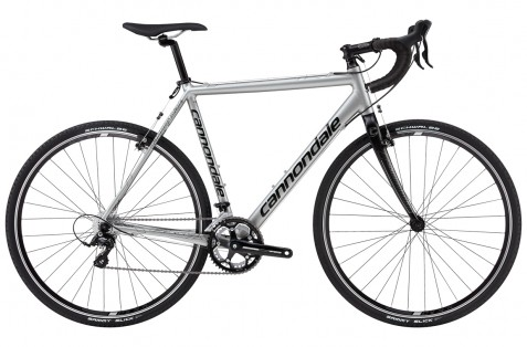 cannondale-caadx-sora-2013-cyclocross-bike1
