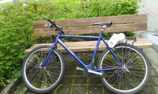 cykel-003