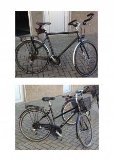 våra-cyklar