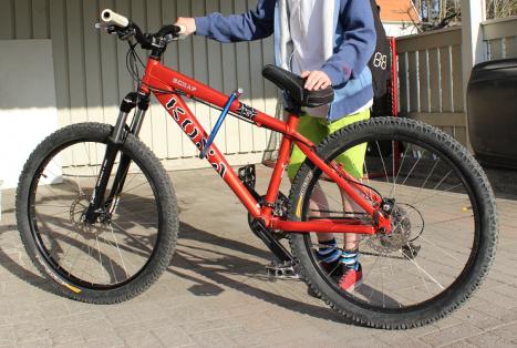 P-nya-cykel-Kona-Shred