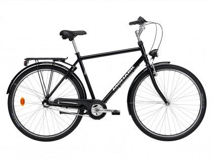 monark-bike
