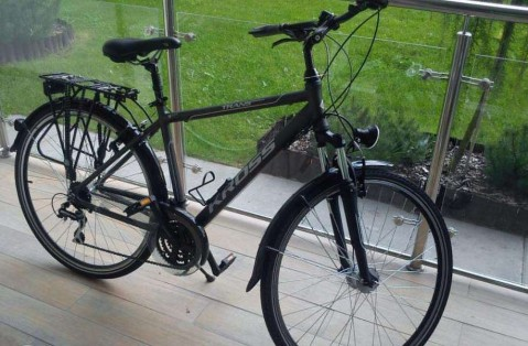 179077783_3_1000x700_rower-kross-trans-siberian-meski-treking-rozm-m-rowery_rev001