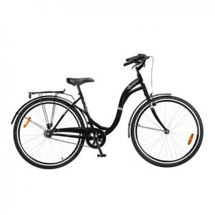 Cykel-Swan-28