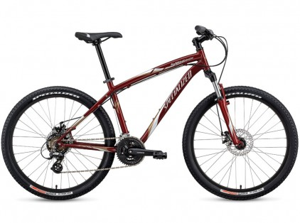 Cykel_stulen_rätt