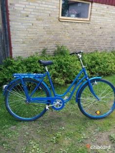 kronan-cykel-4979675