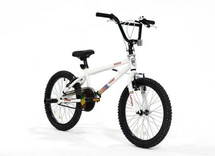 PODILATO-BMX-REEBOK-VOID-20-left-550-0654313