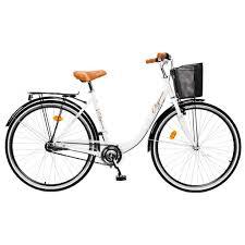 Vit-damcykel