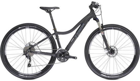 2013-Trek-Cali-29er-womens-hardtail-mountain-bike