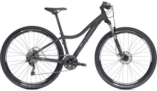 2013-Trek-Cali-29er-womens-hardtail-mountain-bike