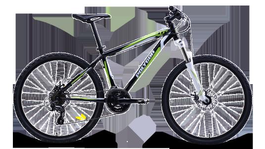 polygon_premier_cykel