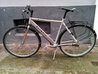 taarnby_olympic_bike
