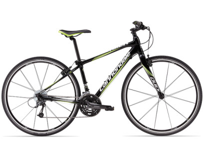 cannondale_ladies_quick_sl3_2013_1