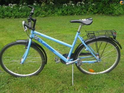 crescent-inter-idun-cykel-junior-26-tum-3-vxl