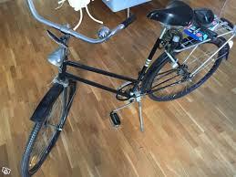NK-cykel1