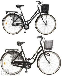 crescent-monark-damcykel