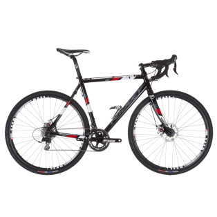 Ridley-X-Bow-10-105-1405A-Disc-2014-Cyclocross-Bikes1
