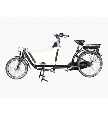 boxbike-long-john