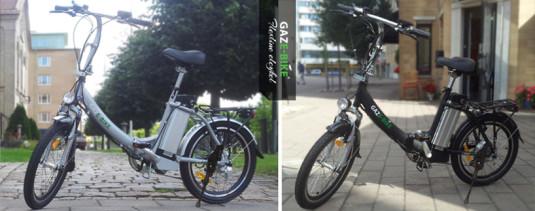 el-cykel