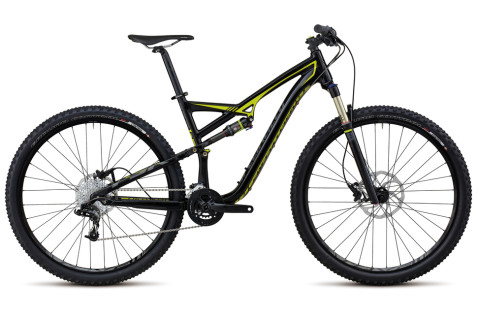 specialized-camber-fsr-comp-2013-mountain-bike-EV175463-9999-1