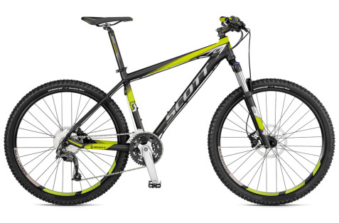 scott-scale-70-2012-mountain-bike-EV152988-9999-1