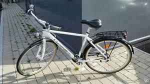 stulencykel.se