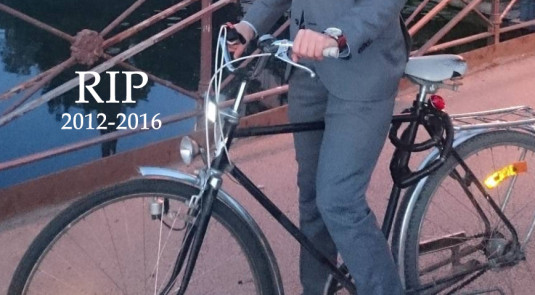 rip_skepphults