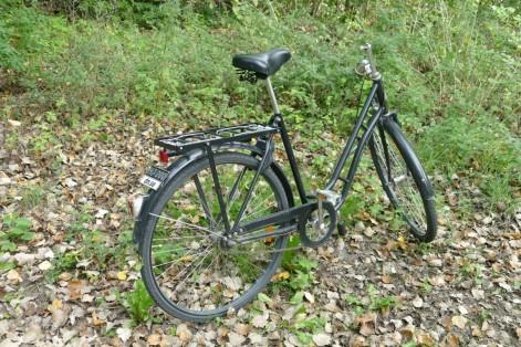 P2480628-Hittad-cykel