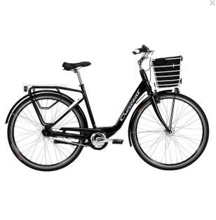 Ruts-stulna-cykel