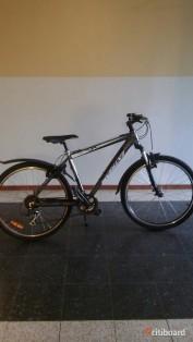 cykel-26-tum-cyklar-vasterbotten-umea-6707087