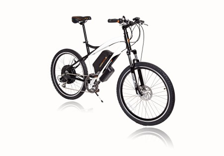 Cyclotricity-stealth-1000w-front