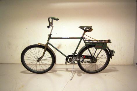 militarcykel1