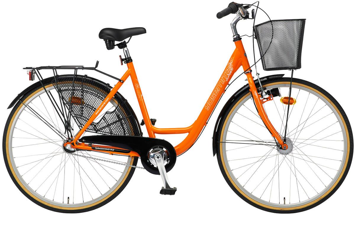 lära cykla pinne biltema