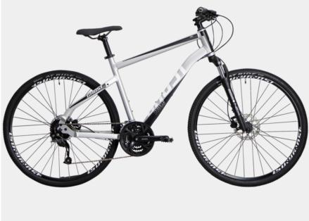 Cykel stulen Årstaberg Station Cykelstöld