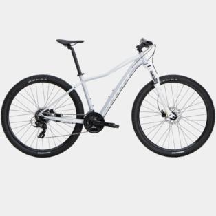 Cykelstöld Scott Contessa Uppsala Stulen